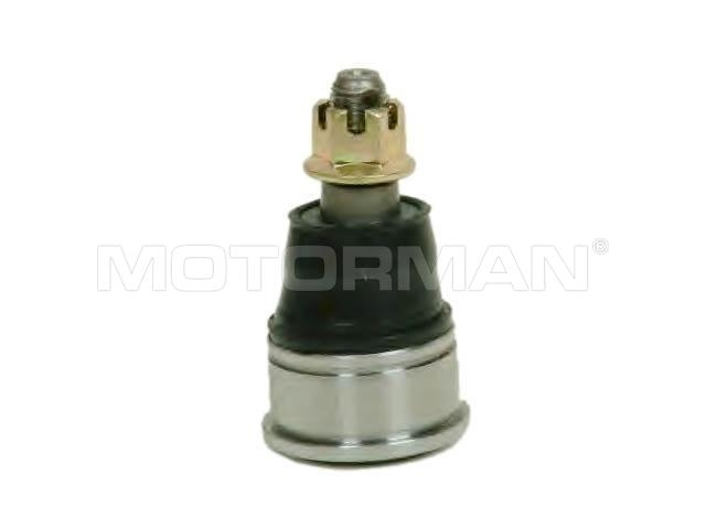 Ball Joint  51220-S5A-003