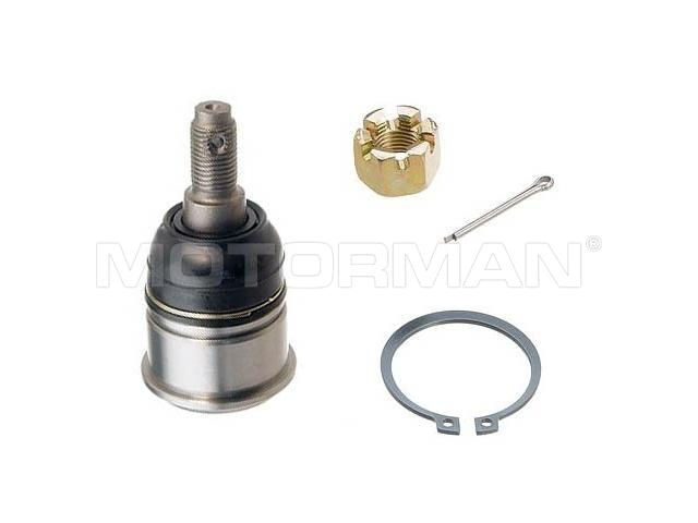 Ball Joint  51220-SS0-010