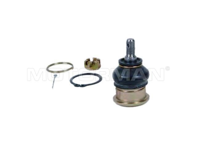 Ball Joint 51270-SE0-043