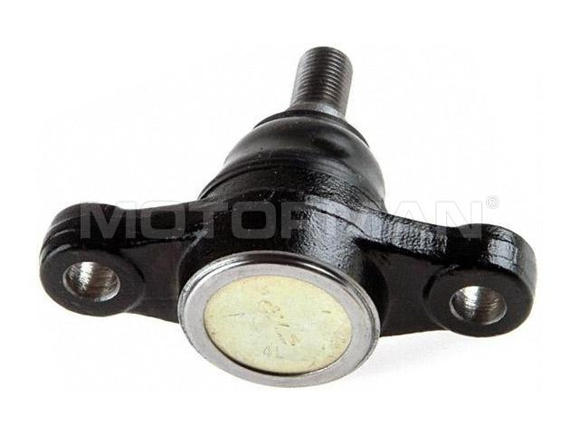 Ball Joint 51760-38000