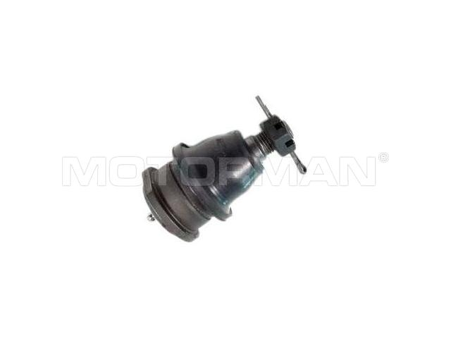 Ball Joint  54500-W2200