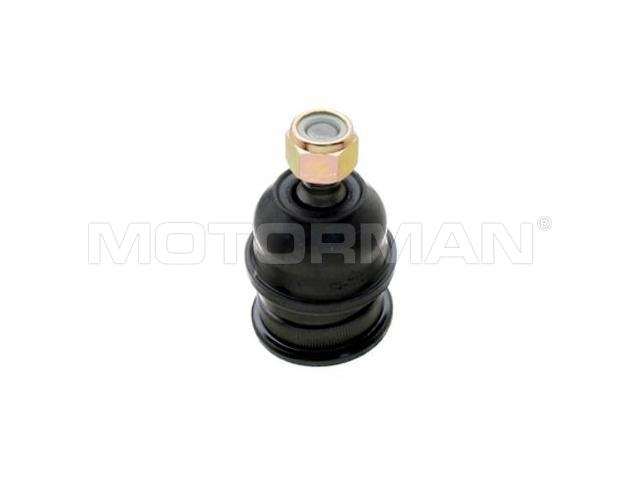 Ball Joint 54520-31600