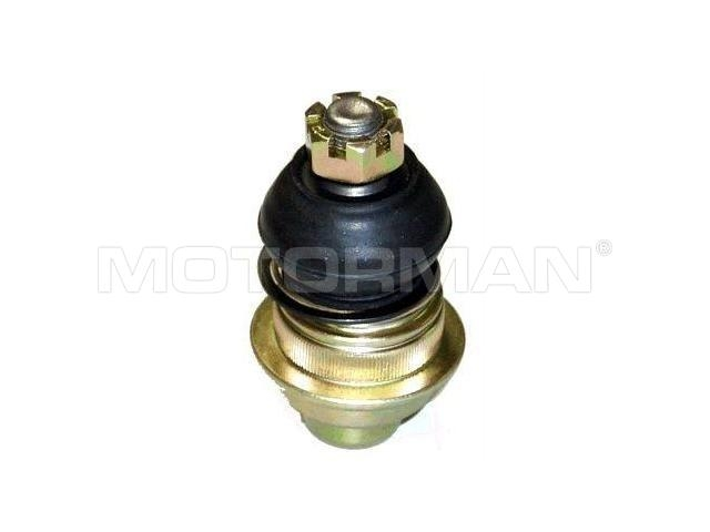 Ball Joint  54524-43001