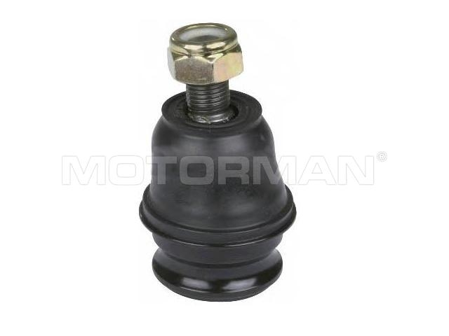Ball Joint 54530-02050