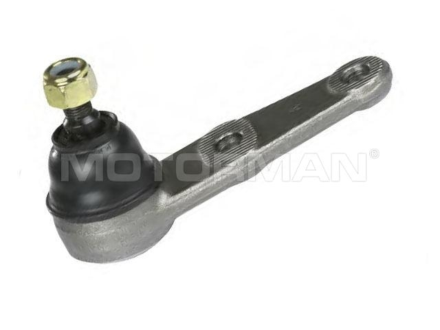 Ball Joint  54530-24000