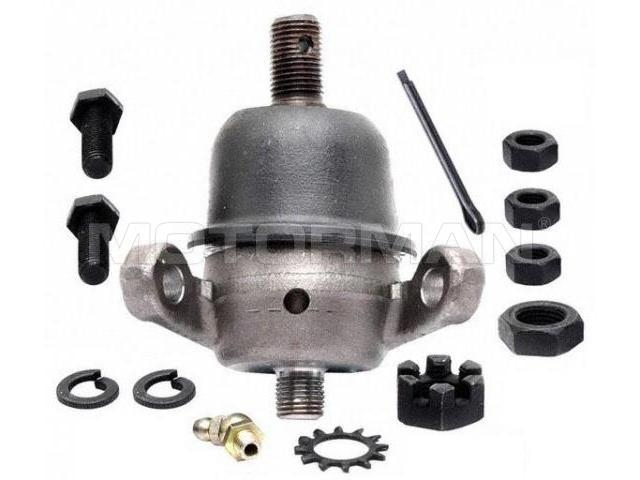 Ball Joint  231144