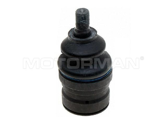 Ball Joint 4322564