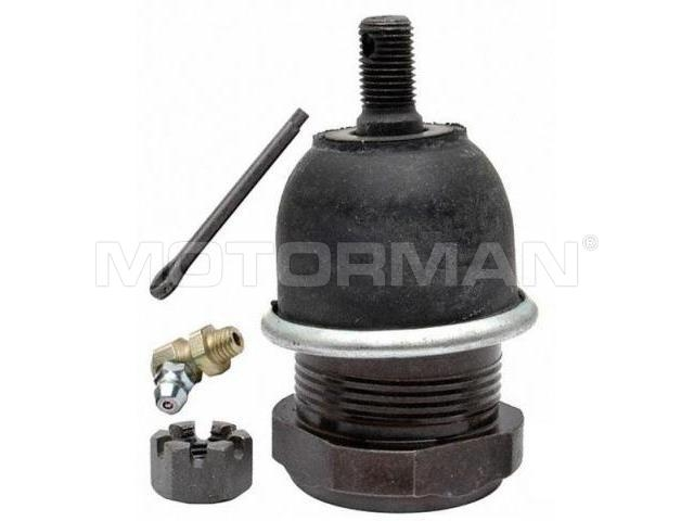 Ball Joint 4532483