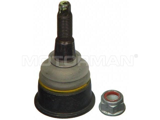 Ball Joint  5069161AB