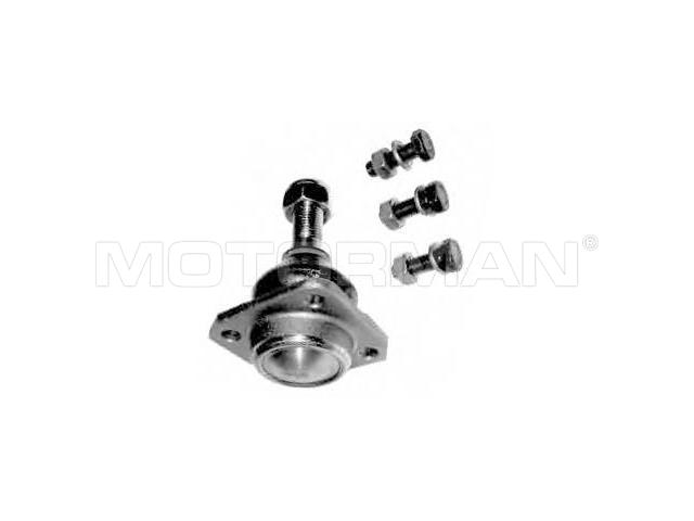 Ball Joint  5976985