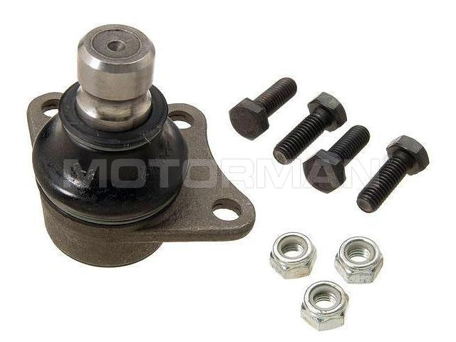 Ball Joint  8972135