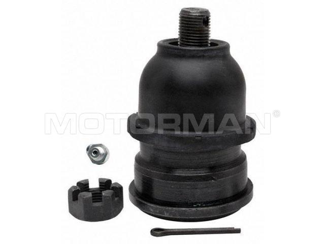 Ball Joint 9757983