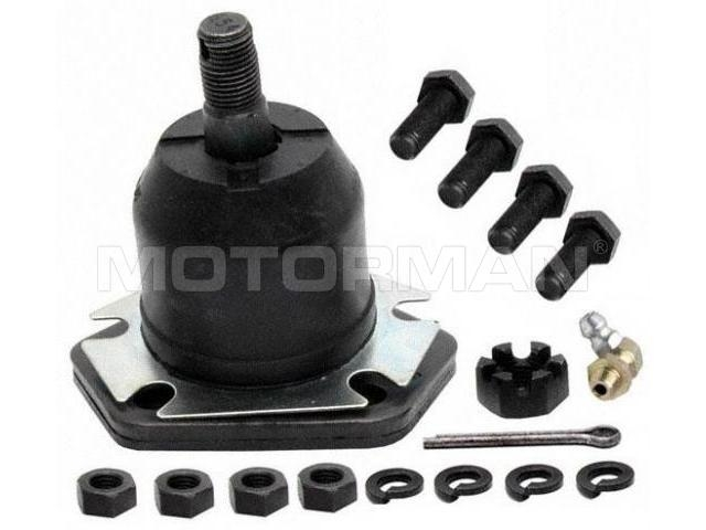 Ball Joint 9757984