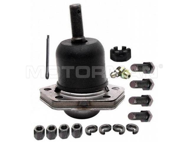 Ball Joint 9757986