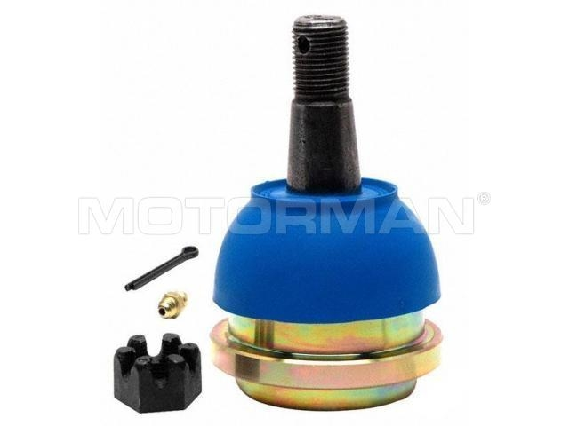 Ball Joint 9766421