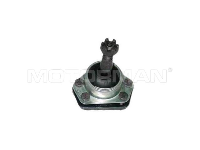 Ball Joint  9767112
