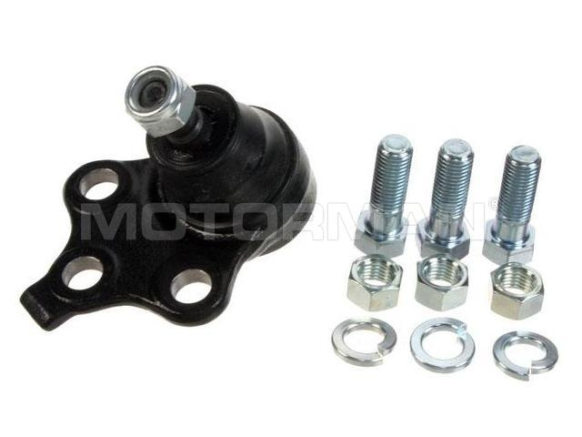 Ball Joint 9767781