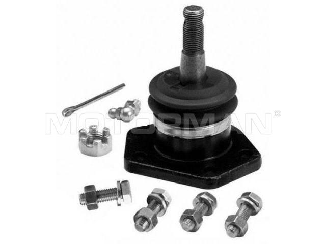 Ball Joint 9769576