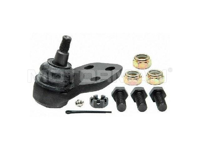 Ball Joint 9769579