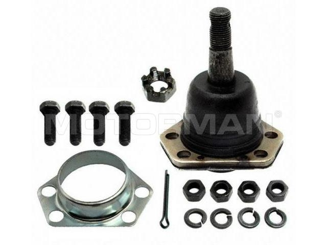 Ball Joint  9796840