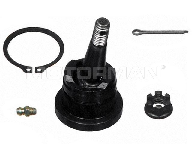Ball Joint 12475486