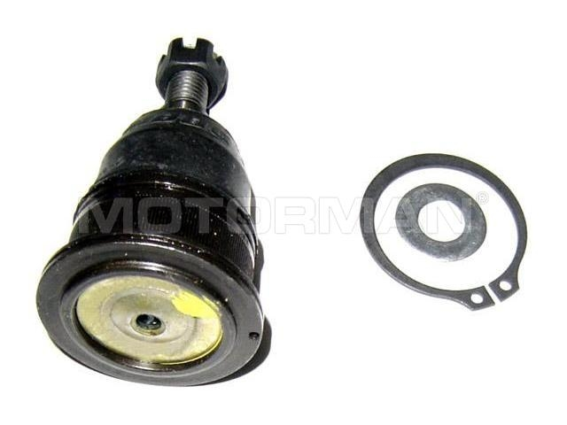 Ball Joint  15049881