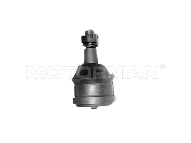 Ball Joint  15659724