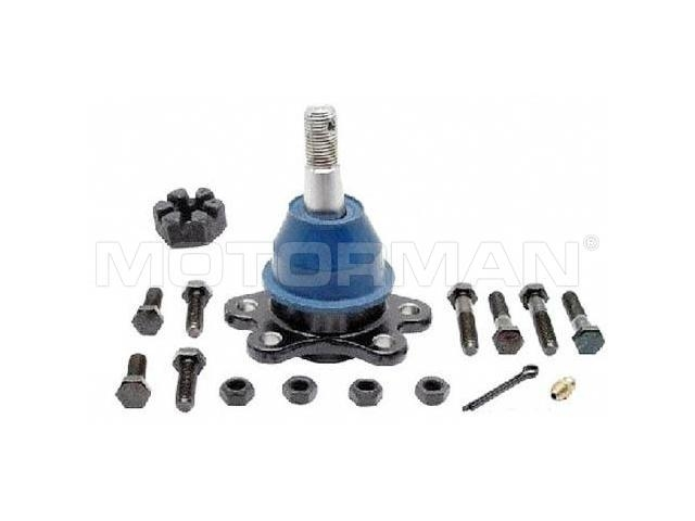 Ball Joint 15687080