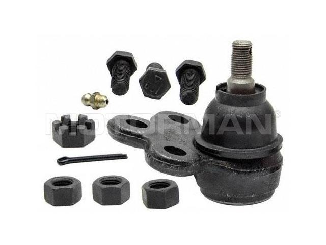 Ball Joint 17983482