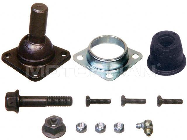 Ball Joint 22112893