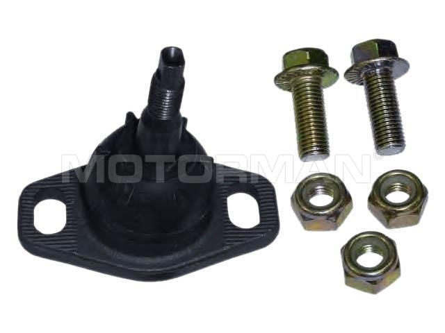 Ball Joint 94200320