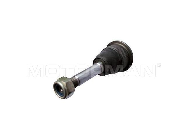 Ball Joint  96216364