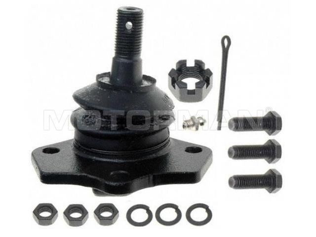 Ball Joint D7DZ3082A
