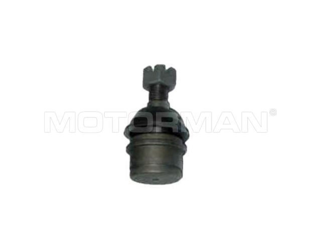 Ball Joint E3TZ3050A