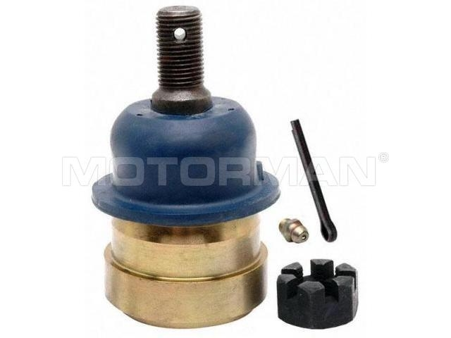 Ball Joint  E4LY3079A