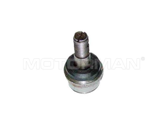 Ball Joint E7TZ3050A