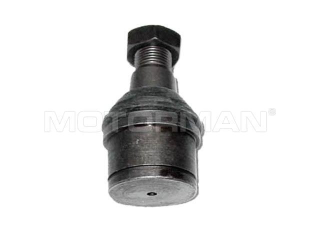 Ball Joint F6TZ-3050-HA