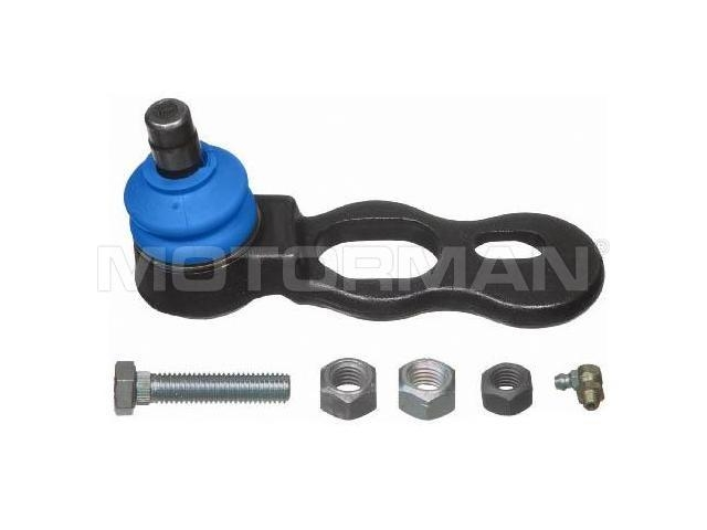 Ball Joint F7AZ3049AA