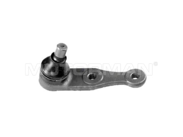 Ball Joint  FB01-34-550