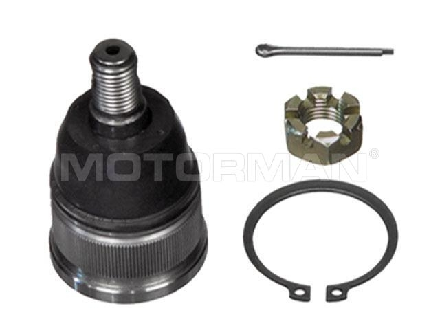 Ball Joint HEY134350
