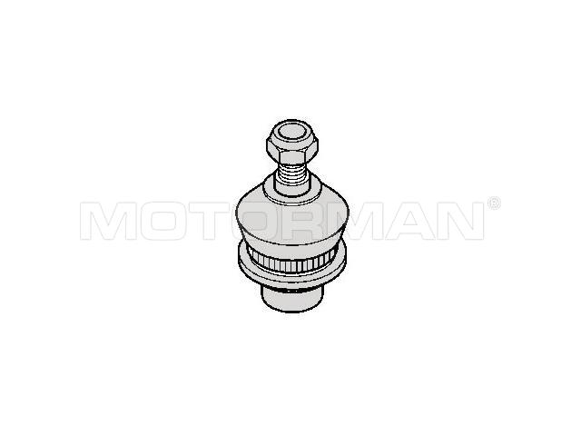 Ball Joint  MB001695