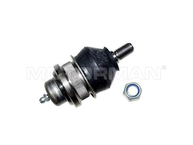 Ball Joint  MB001699