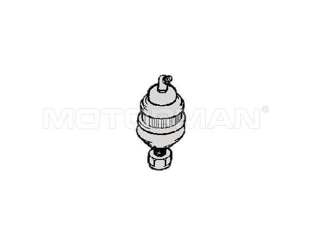 Ball Joint  MB002433