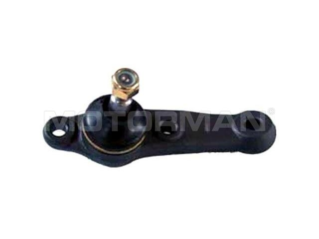 Ball Joint  MB349907
