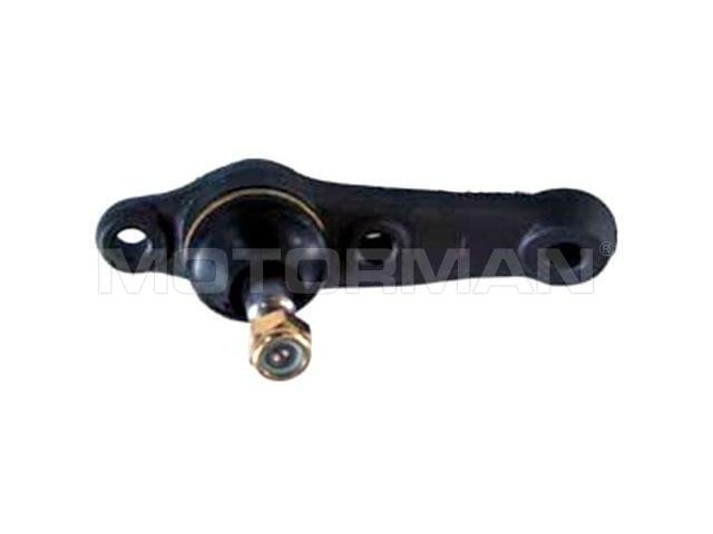 Ball Joint  MB349908