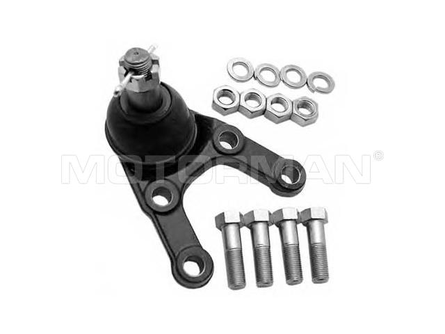 Ball Joint MB527351