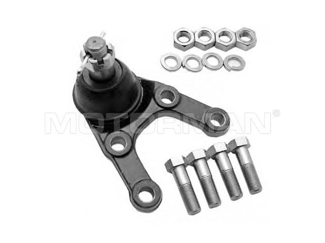 Ball Joint MB527352