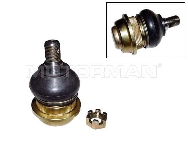 Ball Joint MB527383