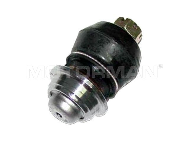 Ball Joint MB527511-01