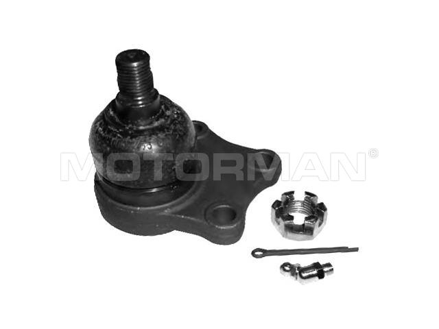 Ball Joint  MR210438